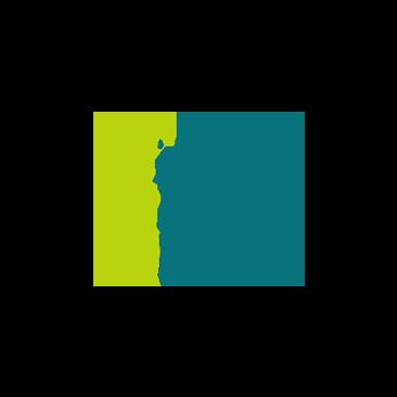 natural Food Pantry Logo