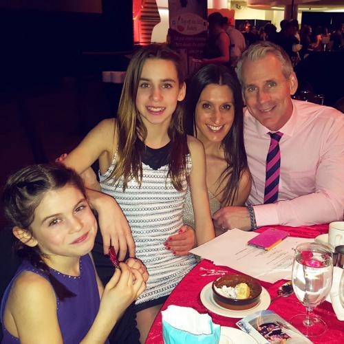 Lianne_Family