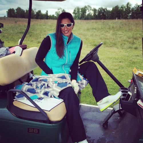 Lianne_Golf